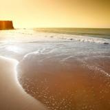 Paradise-Beach-Asilah-Morocco