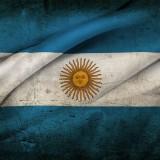 Les sites incontournables à visiter en Argentine