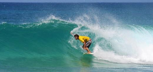 surf_kite_travel_bresil3